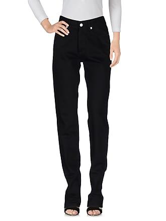Givenchy Denim Denim Trousers Givenchy Trousers Givenchy Sqxg5Znw