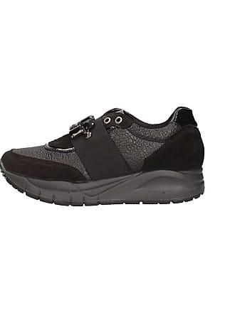 Igi Noir Co amp; Sneakers 2149400 Femme rxrOFvqUw