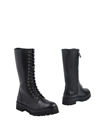 Moschino Bottes Chaussures Chaussures Moschino qzzxSHwX