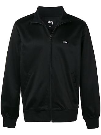Pour Achetez Hommes Jusqu'à Sport Vestes Produits À 811 De IxqxtZE