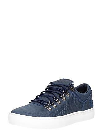 323 Voor Heren Stylight Producten Sneakers Timberland t6w1RR