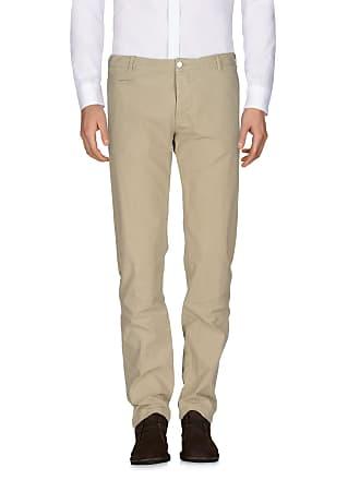 Trousers Casual Casual Trousers Avio Trousers Avio Casual Avio Avio Hwgq4xdF