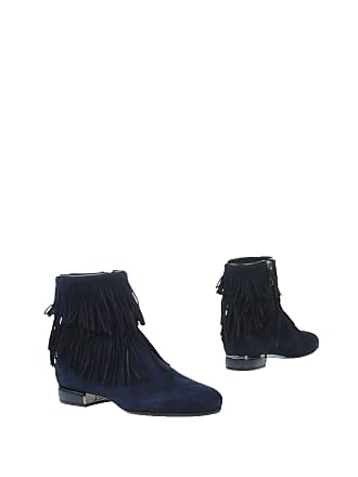 Loriblu Chaussures Chaussures Bottines Bottines Loriblu Loriblu rrI71xwq8