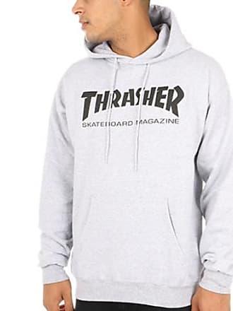 Maintenant Thrasher® Maintenant Jusqu'à Thrasher® Thrasher® Achetez Jusqu'à Mode Jusqu'à Mode Thrasher® Maintenant Achetez Achetez Mode wHgAqaw