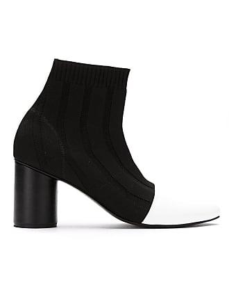 Sock Sock Gloria Gloria Coelho Coelho Gloria BootsNoir BootsNoir Gloria BootsNoir Sock Coelho Coelho vIf7yg6Yb