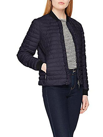 navy Woman Schneiders 40 4700 April Blue For Jacket nBBtwX41Z