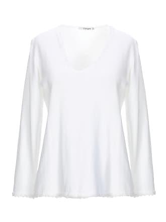 Kangra Cashmere Kangra Knitwear Jumpers Cashmere 8qdSwq0