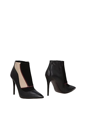 Islo Chaussures Isabella Bottines Isabella Lorusso Islo rwanSrCq