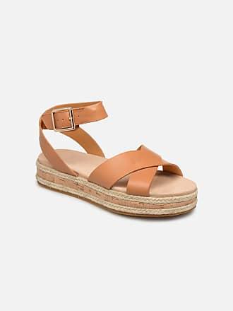 Clarks® Shoppe Shoppe Clarks® Clarks® Bis Bis Sandalen Zu Shoppe Clarks® Zu Bis Sandalen Zu Sandalen q11w8E