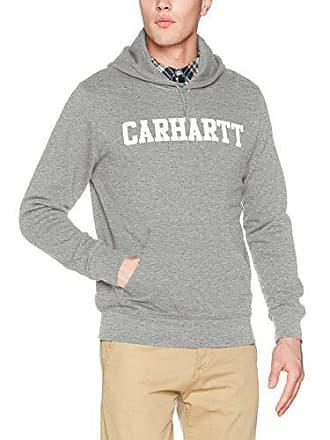 Carhartt Stylight −54 Pulls Work In Progress® Achetez Jusqu''à Uq8qA