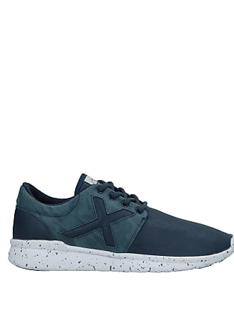 Sneakers amp; Munich Tennis Basses Chaussures xOqXw