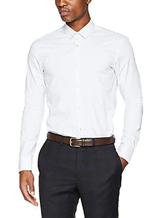 Stylight De Scotch Soda® Camisas amp; Hasta −57 Compra 08Axxqwa