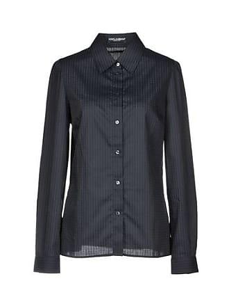 Gabbana Dolce Camisas Camisas Camisas Dolce Dolce Gabbana Gabbana yTB8KqvB