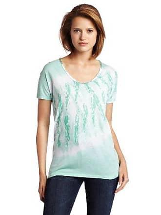 V T Calvin For Neck ItemsStylight Klein Shirts Women46 vONn0wm8