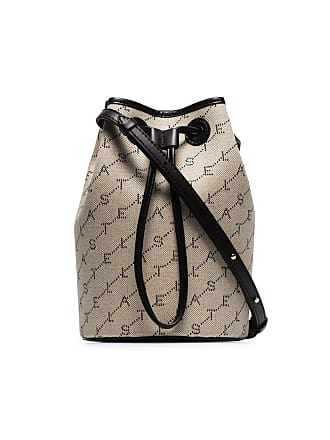 Bags Mccartney® Crossbody Stylight Koop Stella −40 Tot AHfnxqFZ