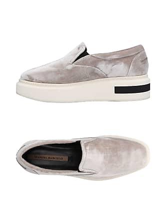 Tennis Barceló amp; Chaussures Basses Sneakers Manuel xI1gdfI