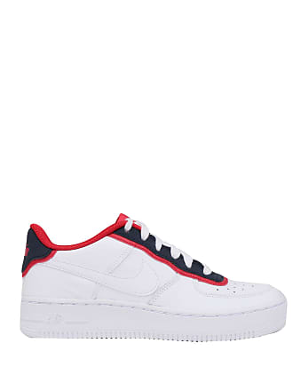 Basses Chaussures Nike Sneakers amp; Tennis 6POaWc