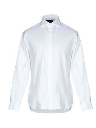 Emporio Armani Camisas Armani Emporio Armani Camisas Camisas Emporio pX6PwHa