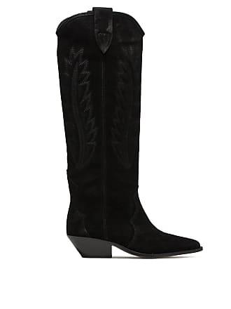 Isabel Denzy Bt0037 Boots Marant 18a009s w1xf4q