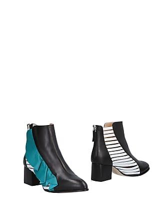 Racine Carrée Bottines Racine Racine Carrée Chaussures Bottines Chaussures Carrée Chaussures aw45qv