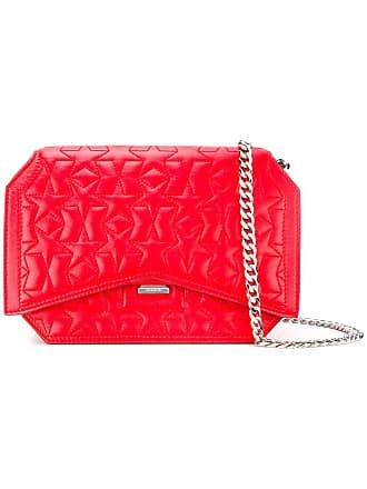 Stylight Crossbody Bags Tot Van −32 Givenchy® Nu Rq47Yw0q