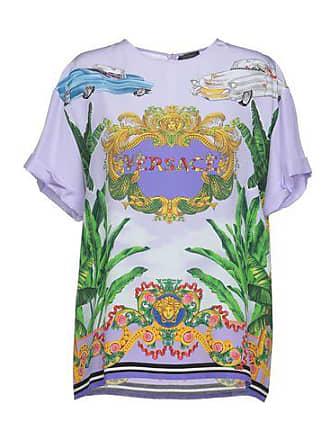 Camisas Versace Versace Versace Camisas Versace Camisas Blusas Camisas Versace Versace Camisas Camisas Blusas Blusas Blusas Blusas 75aqYC