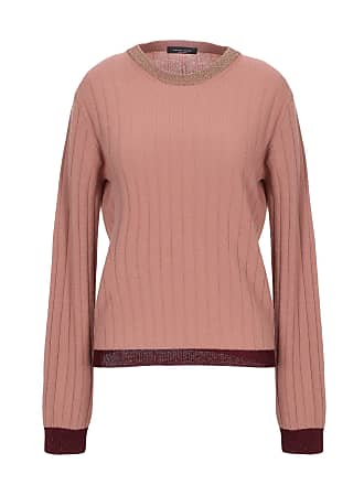 Knitwear Jumpers Roberto Collina Roberto Collina xR8xBOzq