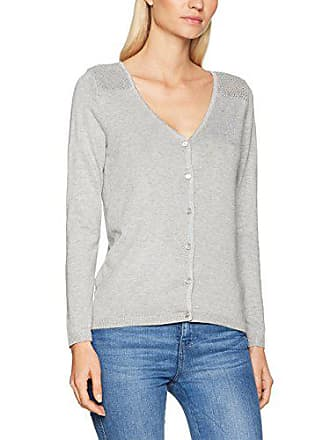 Pull Gris Chin Xl Large Nadege Nafnaf Fabricant 4 Clair Taille Femme pazan8X