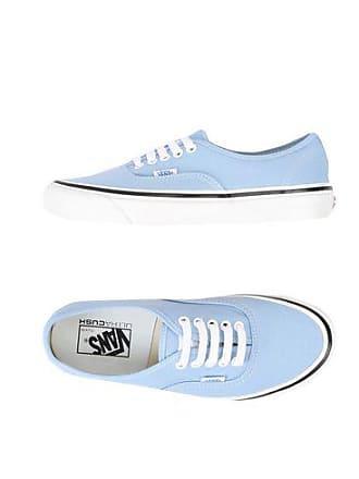 Zapatillas 00 26 De Compra Claro � Stylight Desde Azul Vans® TrFP0wqrp