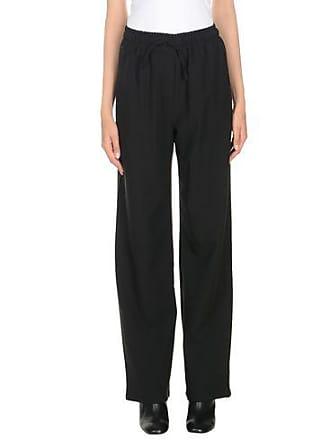 Pantalones Mia Mia Suliman Suliman TqXtH6wxZ