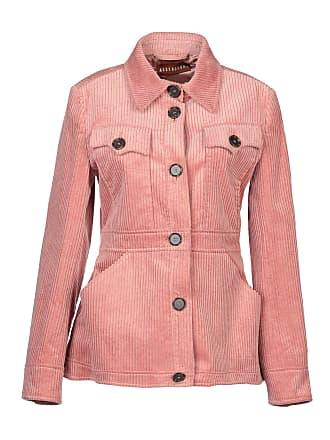 amp; Jackets Alexachung Coats Coats Alexachung tRqT6