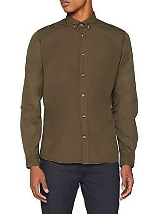 Stylight Solid® Vêtements −70 Achetez Jusqu''à FvFgOP
