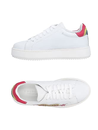 Basses Sneakers set Twin Chaussures amp; Tennis wqEBg