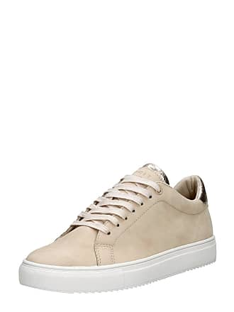 Tot Esprit® Esprit® Lage Koop Lage Sneakers T464Oq