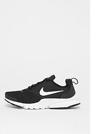 Black Nike Fly white Presto gs qOYfrOp