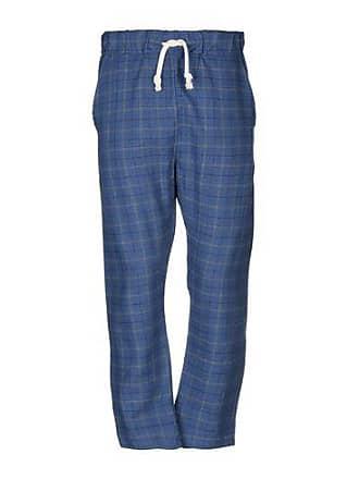 Paul Miranda Pantalones Paul Pantalones Miranda Miranda Paul 0pUFq