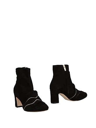 The Chaussures Seller Chaussures The Bottines Seller Chaussures Seller Bottines The Seller Chaussures Bottines The The Bottines Seller rqXrCw6p