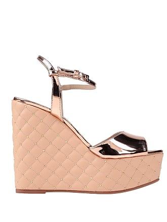 Silla ChaussuresSandales Silla Le Silla Le ChaussuresSandales ChaussuresSandales Le Le Silla Le Silla ChaussuresSandales xeWrBQdCo