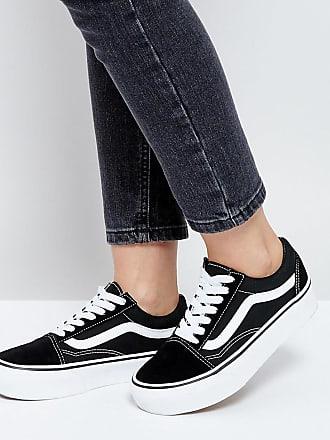 Jusqu''à Vans®Achetez Vans®Achetez Vans®Achetez Jusqu''à Vans®Achetez Jusqu''à Jusqu''à Chaussures Chaussures Chaussures Chaussures 4j5AL3R