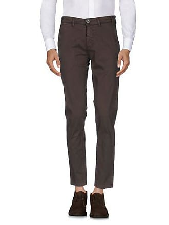 Smith Pantalones Pantalones Smith Henry Pantalones Smith Henry Smith Henry Henry Pantalones Pantalones Henry Smith Henry 5qwzqra