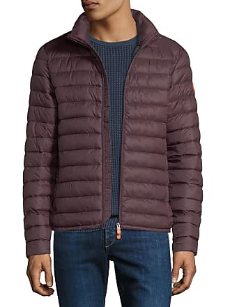 −50 Sale The Quilted Up Duck® On Must Haves To Save Jackets Bwv7qTT ab454f44dcfb
