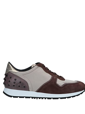 Basses Chaussures Sneakers Tennis amp; Tod's pzTqnZx