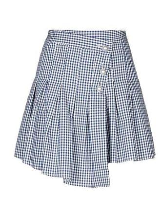 Michela Minifaldas Minifaldas Mii Mii Faldas Faldas Michela Mii Michela Faldas Bw1Cqdg