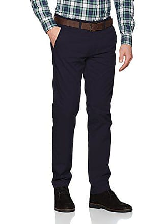 Jeans Loose 3374 Pierre Herren 1 Chino Cardin Fit doxrWCeQBE