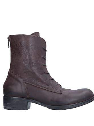 Bottines Pause Chaussures Bottines Chaussures Pause Chaussures Bottines Pause q7Zw0wA