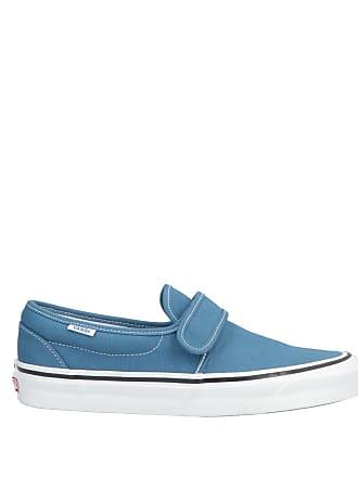 Tennis Basses amp; Vans Sneakers Chaussures HwCq0xZ