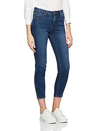 En BleuJusqu''à En Pantalons Esprit® Esprit® −61Stylight BleuJusqu''à Pantalons Pantalons −61Stylight Yy67gbfv
