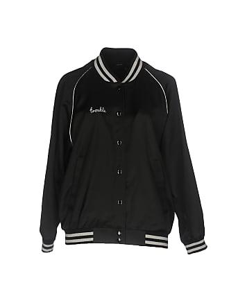 Coats Jackets R13 Coats R13 amp; wy6qyTWX7
