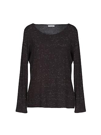 Amiable Gran 0z78wqb Shirts Sasso For Topwear T YwxqwH8Og