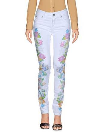 Paola Pantalones Frani Frani Frani Paola Pantalones Frani Pantalones Paola Pantalones Paola PFF1fwqx